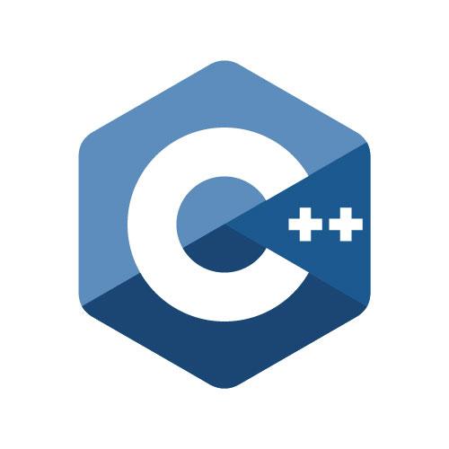 C++-01
