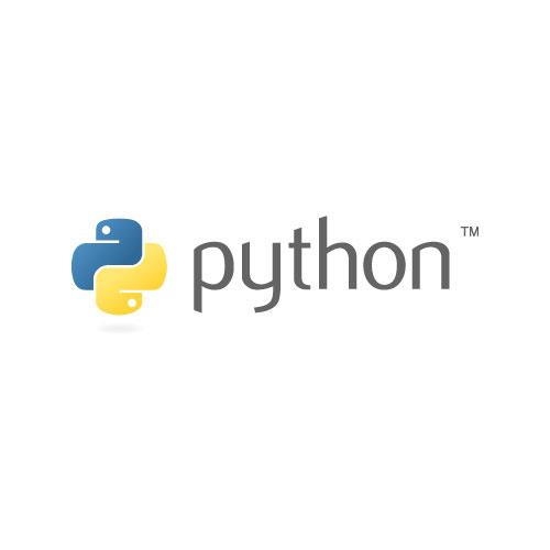 Python-01