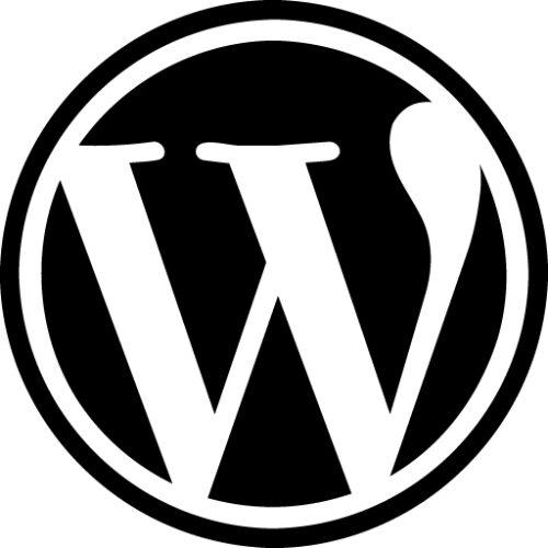 Wordpress-09