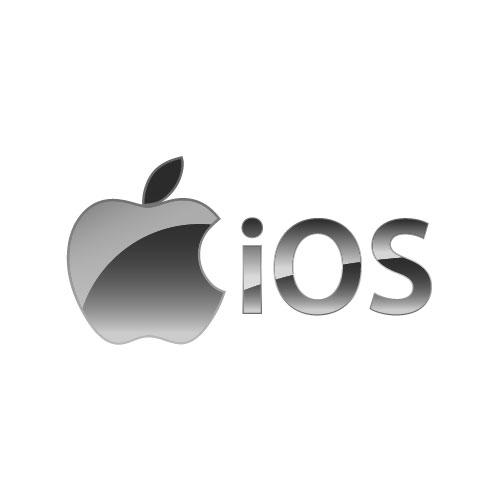 iOS-Apple-01