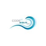 Code Wave