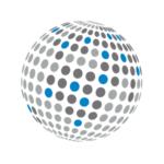 EDUCOMM_logo_400