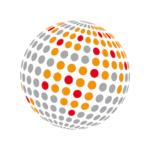 nr_logo másolat